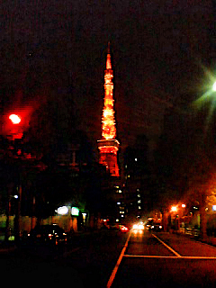 Tower_060619_205501