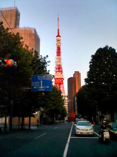Tower_060803_180001_0001