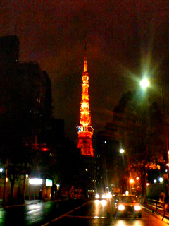 Tower_061024_215601_0002