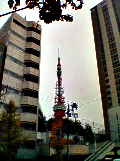 Tower_061212_121401_0001