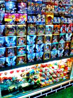 Toyshop_070521_183101_0001