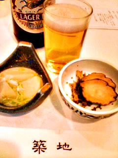 Tsukiji_070201_184501_0001