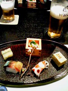 Tsukushi_070128_193801_0001