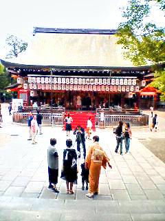 Yasaka_060611_110601_0001